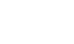 Universal Security Instruments logo