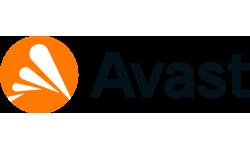 UPM-Kymmene Oyj logo