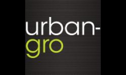 urban-gro logo