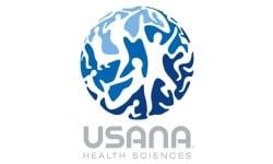 USANA Health Sciences, Inc. logo