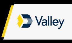 Valley National Bancorp logo