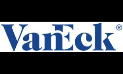 VanEck Vectors High Yield Muni ETF logo