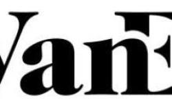 VanEck J.P. Morgan EM Local Currency Bond ETF logo