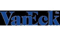 VanEck Vectors Morningstar Wide Moat ETF logo