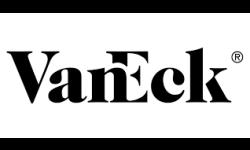 VanEck Preferred Securities ex Financials ETF logo