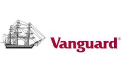 Vanguard ESG U.S. Stock ETF logo