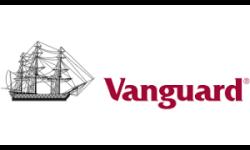 Vanguard Short-Term Bond ETF logo