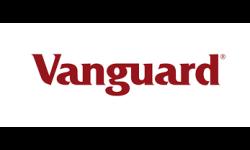 Vanguard S&P Small-Cap 600 Value ETF logo