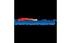 Vaso logo