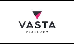 Vasta Platform logo