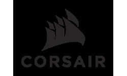 Viant Technology logo