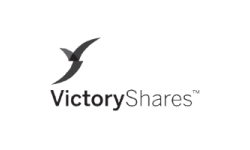 VictoryShares US 500 Enhanced Volatility Wtd ETF logo