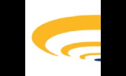 Video River Networks logo