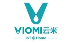 Viomi Technology logo