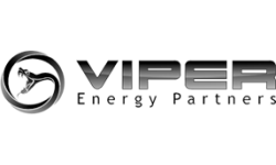 Viper Energy Partners logo