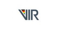 Vir Biotechnology logo