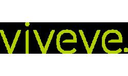 Viveve Medical logo