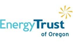 VOC Energy Trust logo