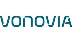 Vonovia logo