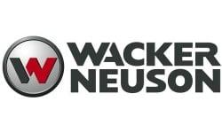 Wacker Neuson SE logo