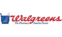 Walgreens Boots Alliance logo