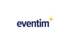 Wallbridge Mining logo