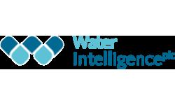 Water Intelligence plc logo