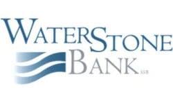 Waterstone Financial logo