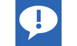 WebSafety logo