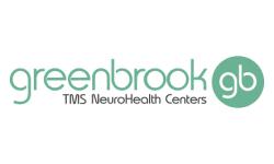 WeedMD logo