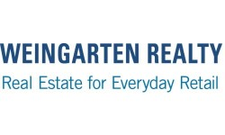 Weingarten Realty Investors logo