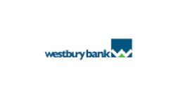 Westbury Bancorp logo