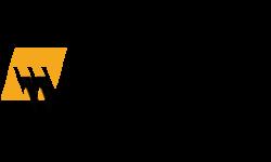 Western Energy Services logo