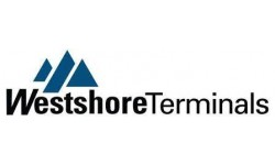 Westshore Terminals Investment Co. logo