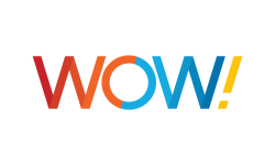 WideOpenWest logo
