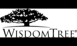WisdomTree Cloud Computing Fund logo
