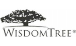 WisdomTree India Earnings Fund logo