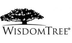 WisdomTree Investments logo