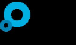 Workspace Group plc logo