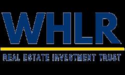 WOWI logo