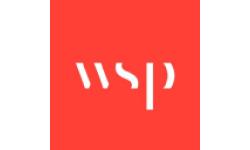 WSP Global logo