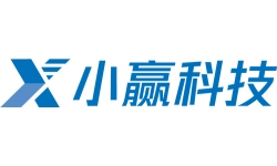 X Financial logo