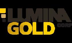 XcelMobility logo