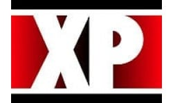 XP Power logo