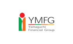 Yamaguchi Financial Group logo