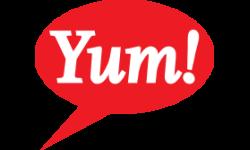 Yum! Brands logo