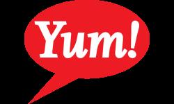 Yum China logo