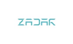 Zadar Ventures logo