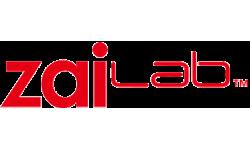 Zai Lab logo