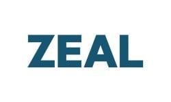 ZEAL Network logo